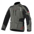 Alpinestars Andes Drystar V2 Jacket