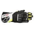 Alpinestars SP-8 V2 Handschoenen