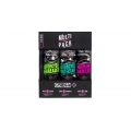 Muc Off Motorcycle Multi Pack