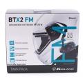 Midland BTX2 FM Dual