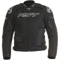 RST Tractech Evo II Jacket